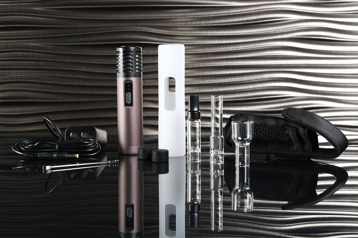 arizer air vaporizer