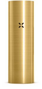 Limited Edition Gold Pax 2