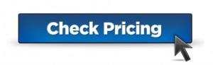 price-check