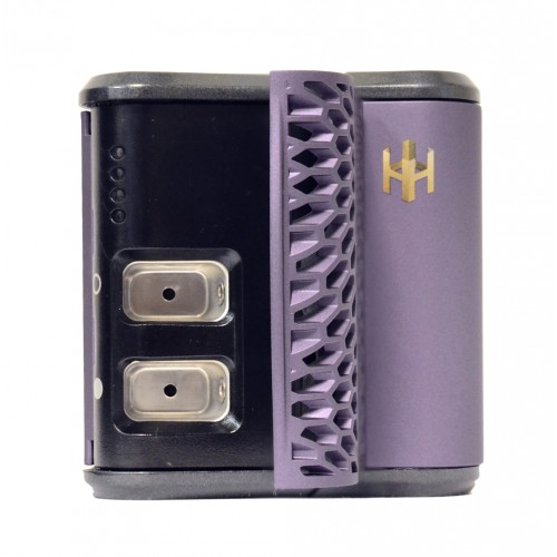 Haze Vaporizer reviews