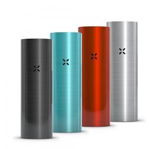 pax-2-colors