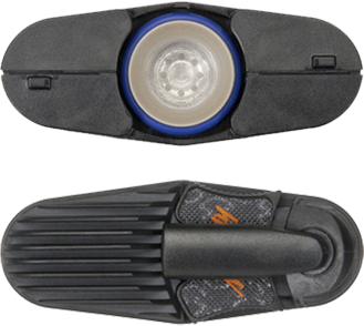 portable mighty vaporizer