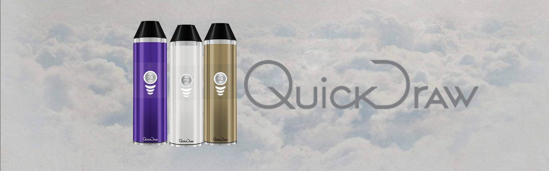 QuickDraw 500 DLX Vaporizer Review – The Pax Killer?