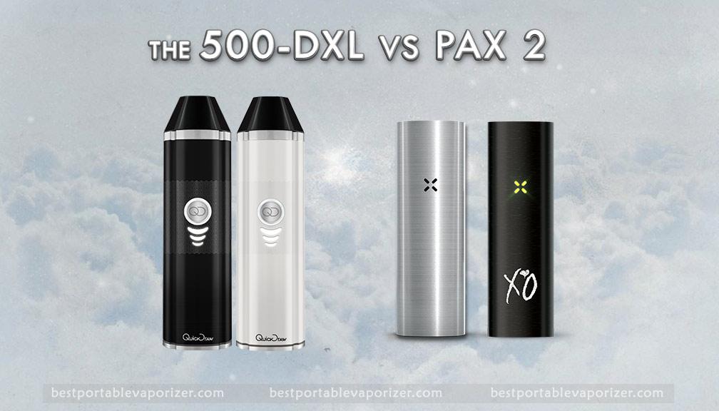 quickdraw-500-vs-pax