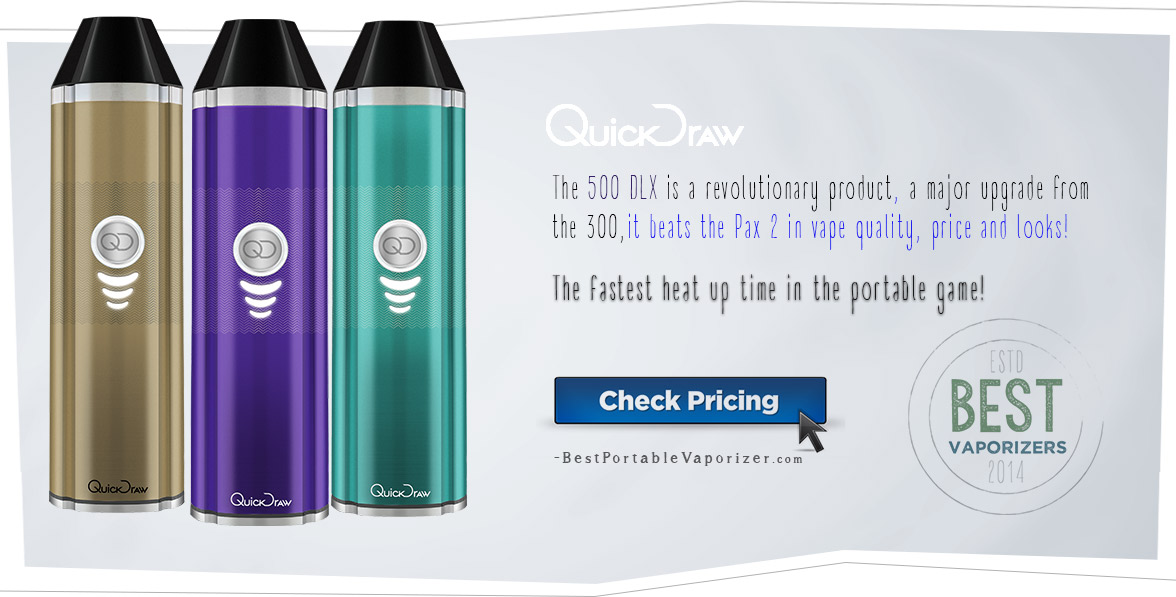 quickdraw-vaporizer-review