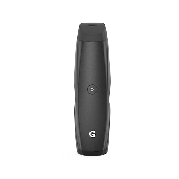 G Pen Elite Review - VapeTrack