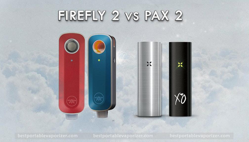 firefly-2-vs-pax-2