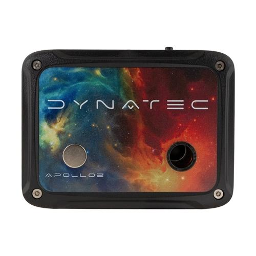DynaVap Induction Heater sale